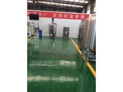 专业灌装机生产设备厂家·灌装机生产设备供应商