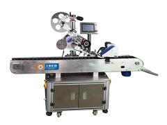 东莞市大象机械全自动化全自动卧式圆瓶贴标机 厂家直销