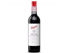 批发奔富干红葡萄酒【奔富bin128价格】奔富一级代理02
