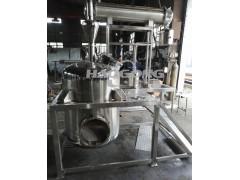 精油提取设备,玫瑰精油纯露蒸馏器,艾草精油提取机,精油提取罐