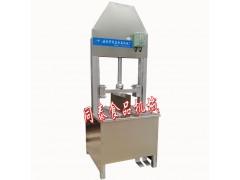 液压猪头劈半机 劈猪头机器厂家现货供应