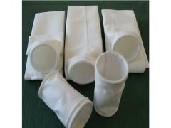 袋式除尘器运行中除尘布袋相关问题具体解析