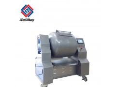 全自动滚揉机500升 不锈钢滚揉机子 鸡肉羊排腌制嫩化设备