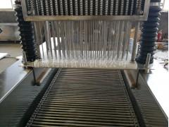 供应德州扒鸡盐水注射机  盐水注射机制造商