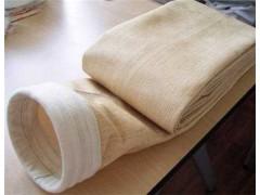 除尘设备厂家教你如何选购及判断除尘布袋质量好坏