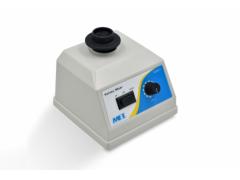 涡旋振荡器 美国MET VX200-T