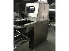 羊排全自动盐水注射机  盐水注射设备 利特机械