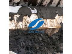 污泥脱水用日本三菱阳离子聚丙烯酰胺分子量900万-1100万