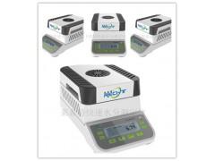 蛋糕水份检测仪LXT-500C操作要求