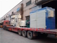 供应生产硅酮结构胶设备 硅酮密封胶生产设备 强力分散机