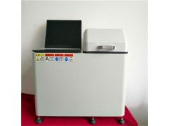FT-201系列自动导体粉末电阻率测试仪(经济型)