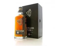 高原骑士威士忌批发价格【专卖】上海洋酒供应02