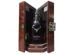 达尔摩威士忌正品批发价格/帝摩洋酒供应价格02