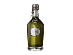 格兰菲迪威士忌正品价格【格兰菲迪50年批发价格】02