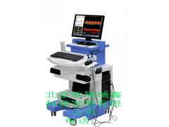 经颅多普勒血流分析仪豪华型