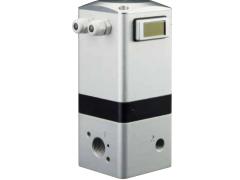 RENNER泵—德国赫尔纳(大连)公司