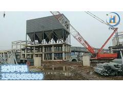 宿州水泥厂煤磨除尘器厂家各项功能设计规范