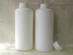 2-氨基-5-氯苯甲酸甲酯5202-89-1