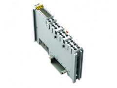 艾默生卡件CE4005S2B1