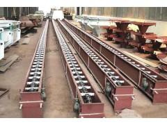 泊头优质U型螺旋输送机供应,材质优