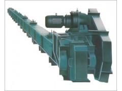 优质MS埋刮板输送机供应,材质优型号可订制加工