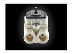 FHK937-1510微型液体流量传感器DIGMESA