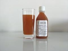 供应优质浓缩果汁果蔬汁发酵果汁水蜜桃浓缩清汁