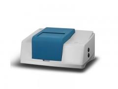 广州标际BFH-960傅立叶变换红外光谱仪