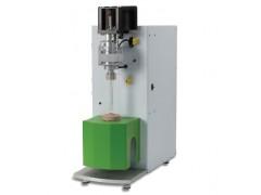 PerkinElmer TMA4000热机械分析仪