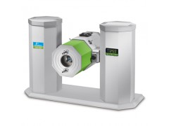 PerkinElmer DMA8000动态热解析分析仪