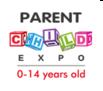 2021第六届上海国际亲子博览会