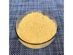 现货供应食品级偶氮甲酰胺(ADA) 面粉增筋剂增白剂