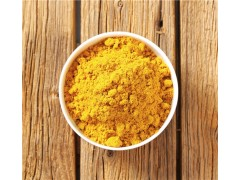 姜黄粉  咖喱粉 麻椒粉 花椒粉  恒泰食品 生产代加工厂家