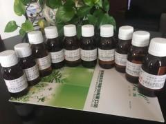香精(水油)-蜂蜜香精、奶油香精、薄荷香精、甘草香精等