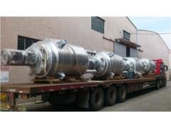 胶水生产设备 502胶 厌氧胶生产线 质量保证