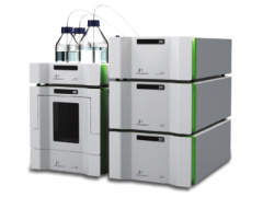 PerkinElmer FLEXAR液相色谱仪