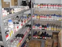 现货对溴苯甲酰肼5933-32-4