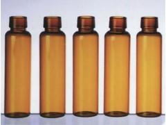 现货2-氨基烟酰肼5327-31-1