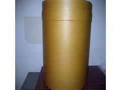 供应食品级L-半胱氨酸盐酸盐 面粉处理剂 现货
