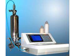 高效过滤器完整性检测仪  美国ATI进口气溶胶发生器
