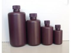 1-萘乙酸乙酯2122-70-5