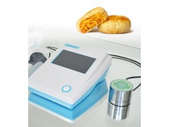 肉松水分活度仪产品/规格