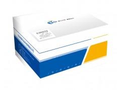 饲料中喹乙醇检测试剂盒 供应