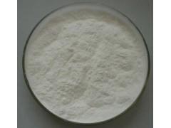 供应食品级鱼精蛋白 鱼精蛋白防腐剂 现货