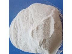 供应食品级尼泊金丙酯 尼泊金丙酯防腐剂 99.2%现货