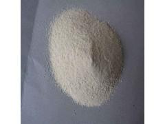 供应山梨酸钠食品级 山梨酸钠防腐剂 现货