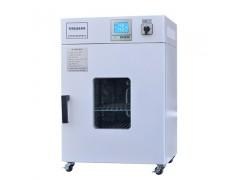 电热恒温细胞(霉菌)培养箱 LI-9162