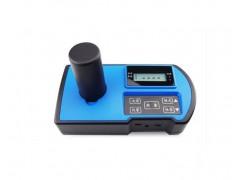 ST-1/VP 水中挥发酚检测仪(地表水、工业废水)供应