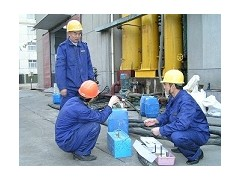 山东青岛青洁能116硫酸钙垢专用清洗剂