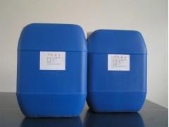 无氯广谱杀菌灭藻剂